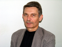 Duşan Baiski
